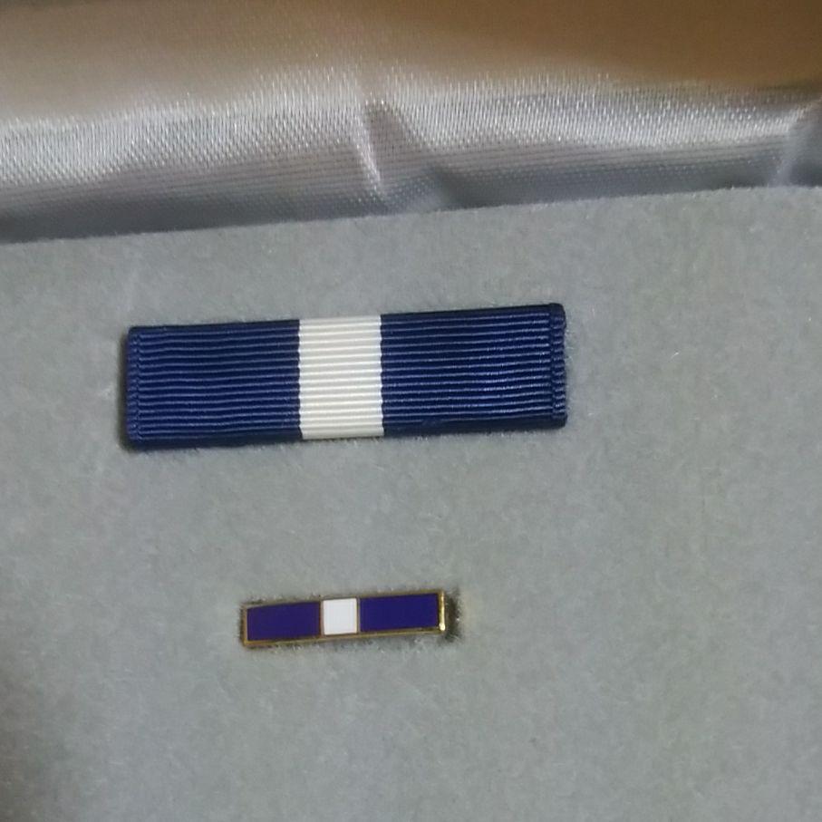 メルカリ - 米海軍十字章 DX ボックス 【個人装備】 (¥24,999) 中古や ...