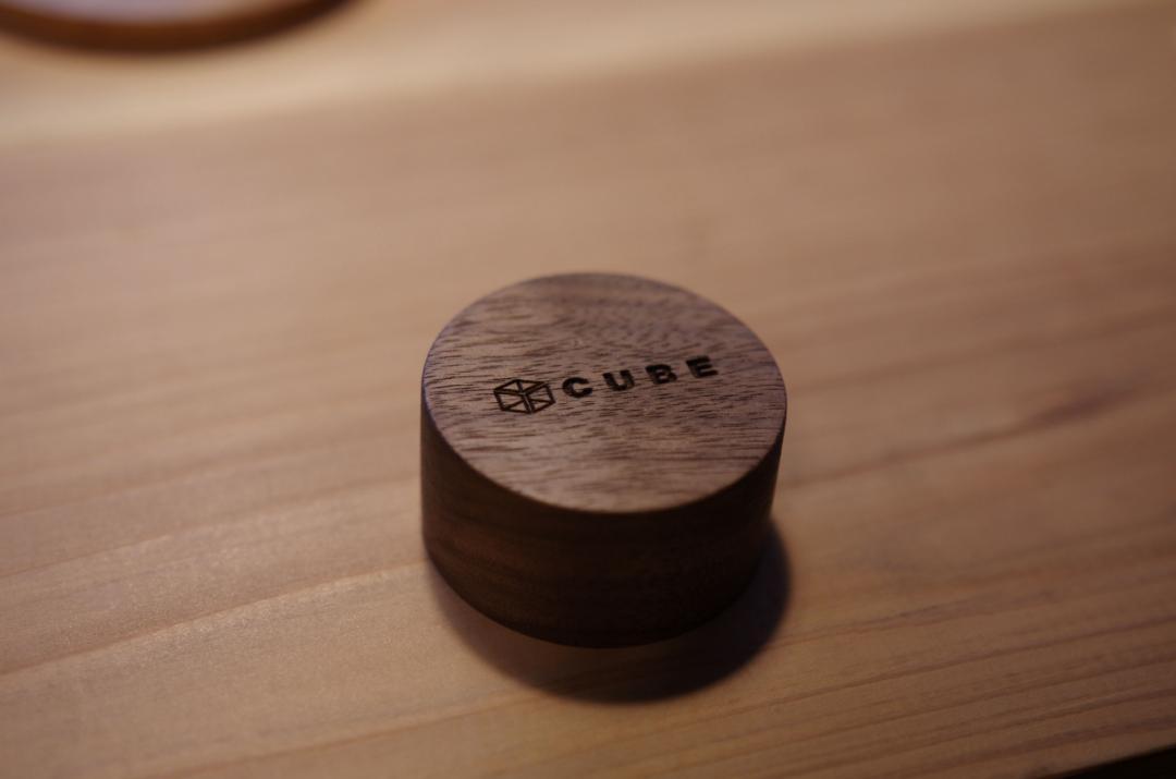 paopao様専用 コベアキューブ kovea cube 木製パーツ(¥9,300) - メルカリ スマホでかんたん フリマアプリ