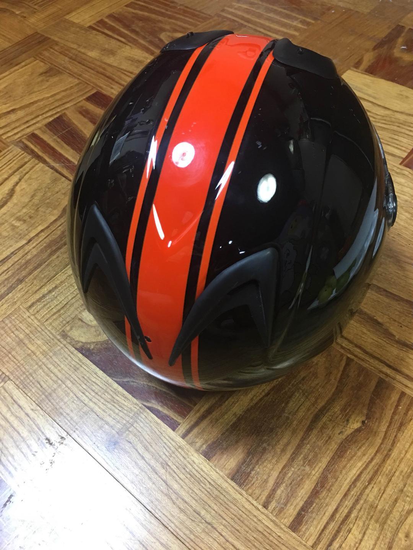 release date: 4e6db 9a373 BELL HELMETS DAYTONA ベル デイトナ サイズXL ヘルメット(¥9,000) - メルカリ スマホでかんたん フリマアプリ