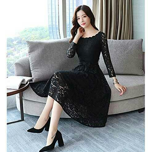 e61777249b2b2 メルカリ - 新商品 レディース パーティードレス フォーマル ドレス ...