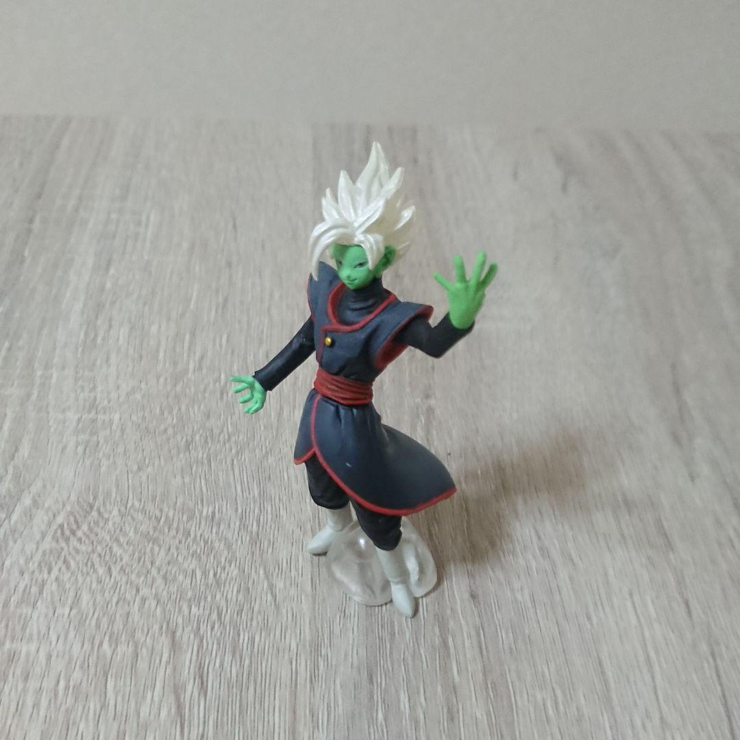 ドラゴンボール フィギュア メルカリ