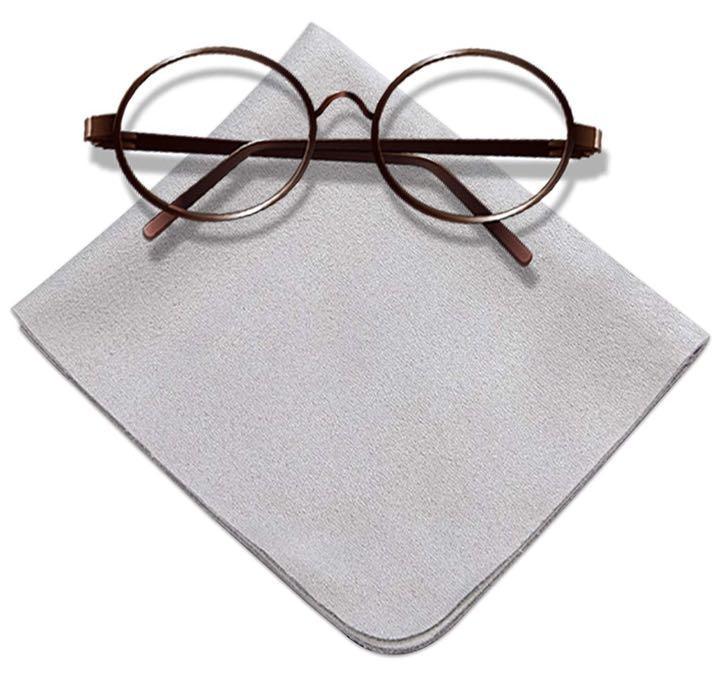 メガネ 拭き 曇り 止め