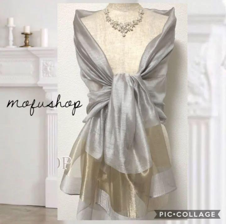 おしゃれ♪ Mサイズ 結婚式 パンツドレス オールインワン ネイビー