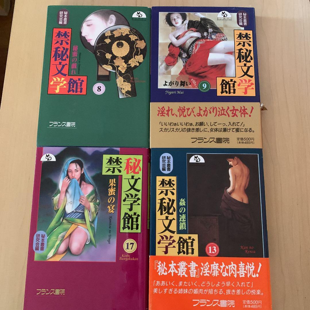 小説 携帯 官能 携帯小説ランキング・官能小説書院