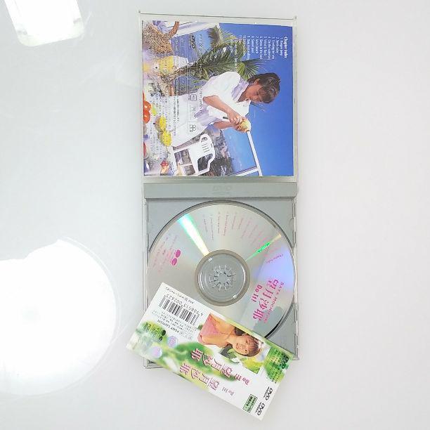 メルカリ - DVD 望月沙耶 Do It ! 【DVD/ブルーレイ】 (¥3,800) 中古や ...