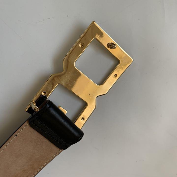 Accessory Drive Belt-DIESEL Bando 2435