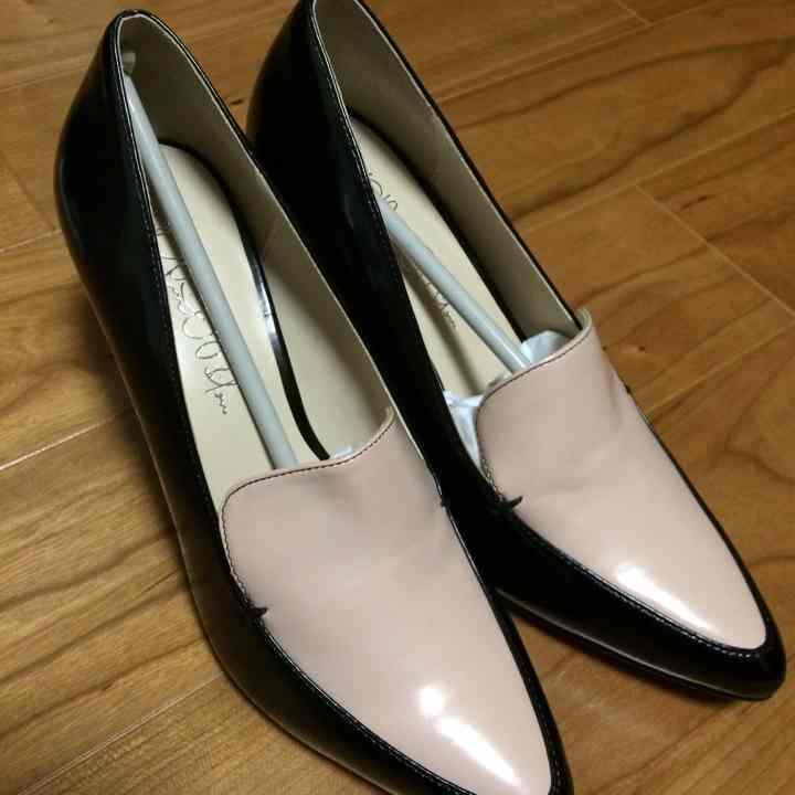 d595393f91af メルカリ - スコットクラブの靴 【ハイヒール/パンプス】 (¥2,800) 中古 ...