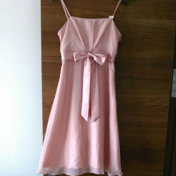 cb2ba5ccc9bdc メルカリ - マルイ ru LUXURY ドレス  アールユー  (¥1