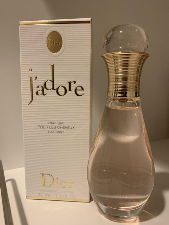 online retailer 4c1b4 14160 renren様専用 Dior ジャドール ヘアミスト(¥ 3,000) - メルカリ スマホでかんたん フリマアプリ