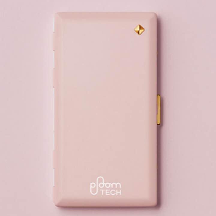 プルームテックハードキャリーケースプレミアムコンパクト(¥7,300) , メルカリ スマホでかんたん フリマアプリ