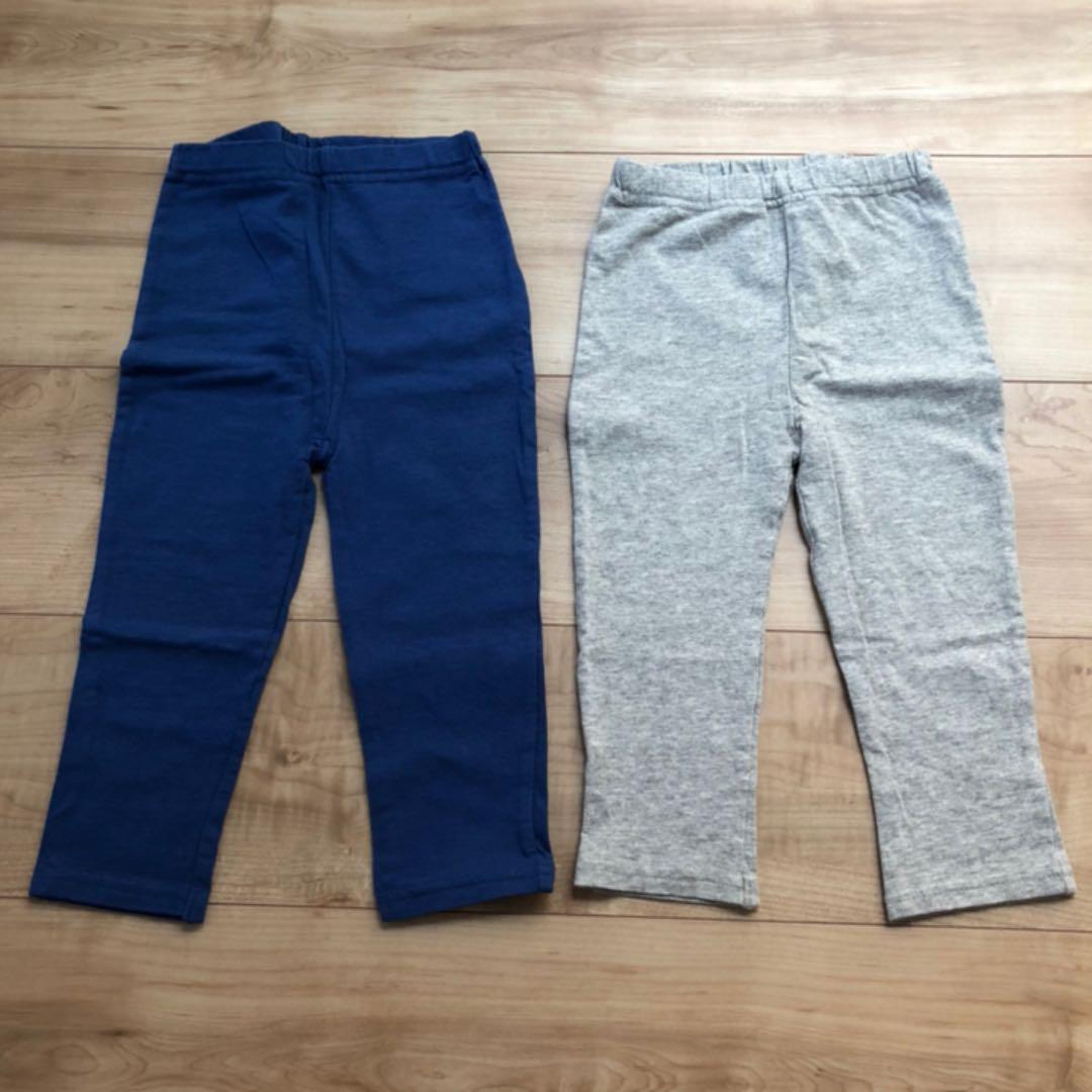 10032f0728d19 メルカリ - マーキーズ スパッツ  パンツ  (¥1