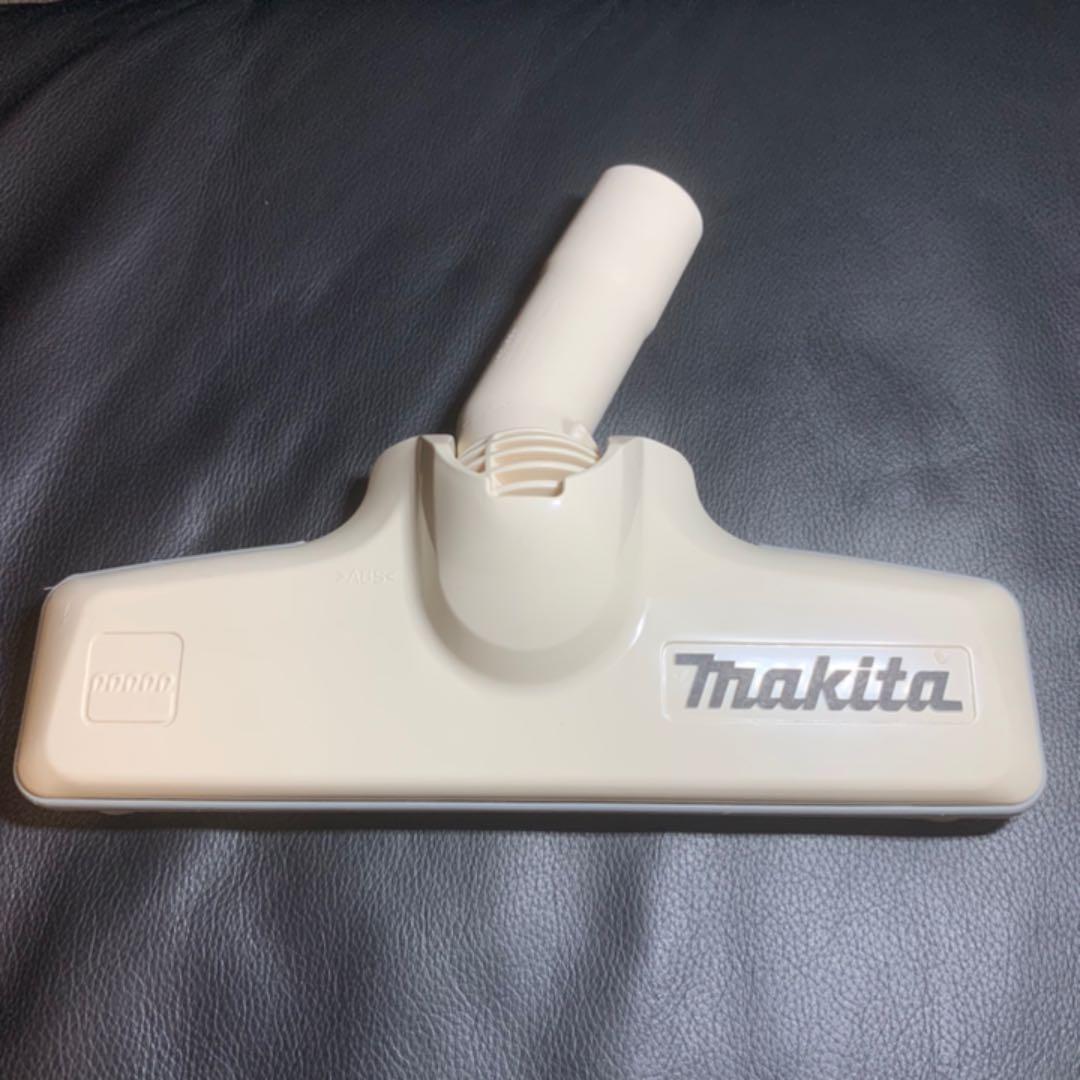 マキタ 掃除 機 ノズル