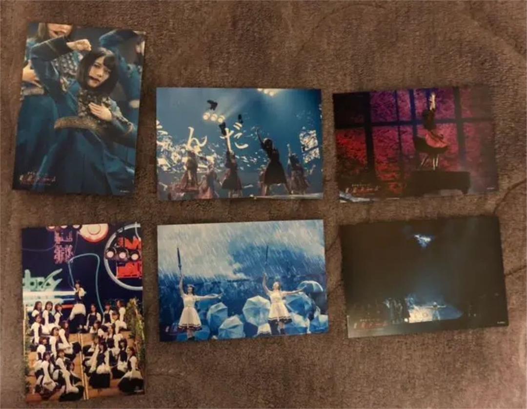欅坂46 東京ドーム