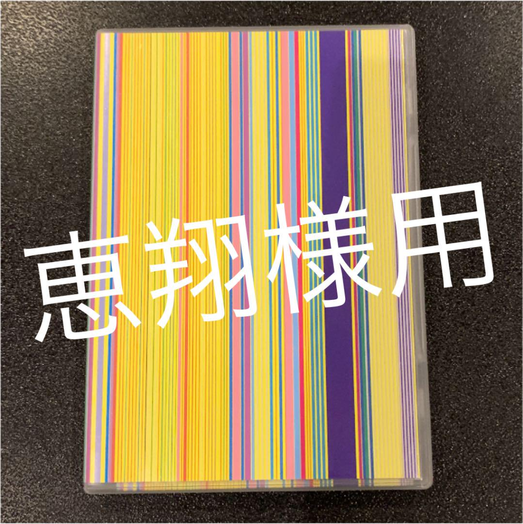 The Best of 【中古】