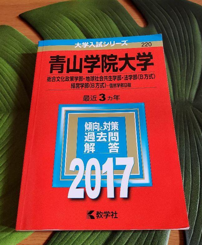青学 総合 文化 政策