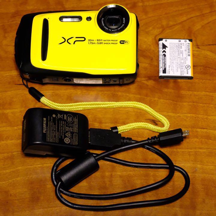 Uniq-bty AC Adapter for Samsung Digital Camcorder SC-L770 SC-L810 ...