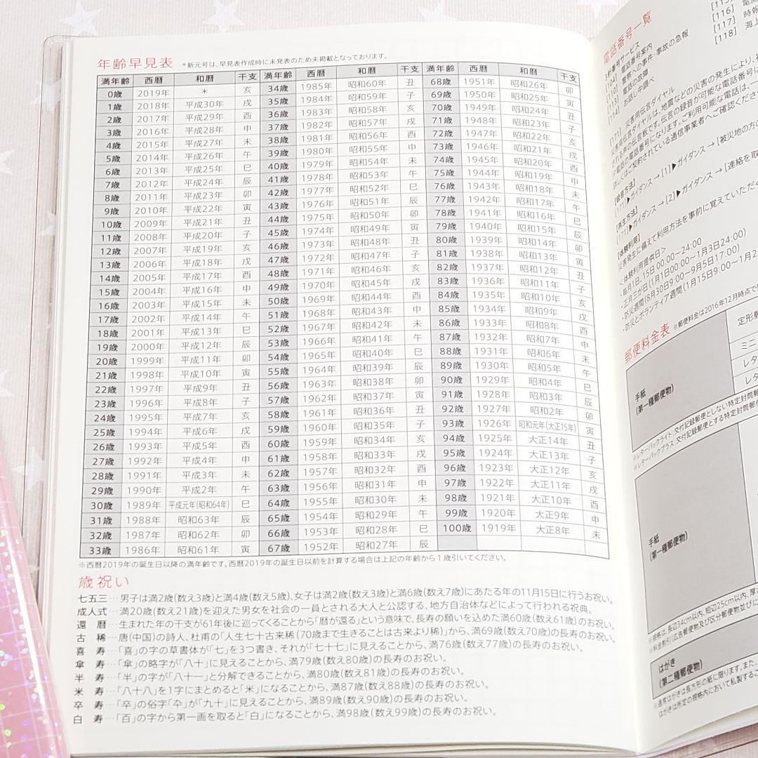 昭和 30 年 西暦 平成30年は西暦何年?