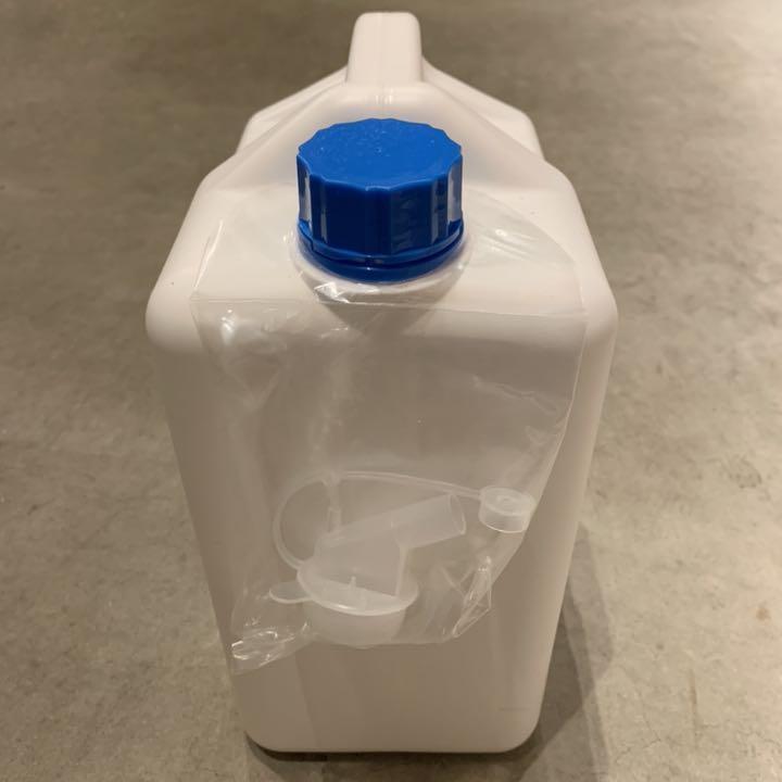 77 5l パストリーゼ ドーバー パストリーゼ77 ドーバー