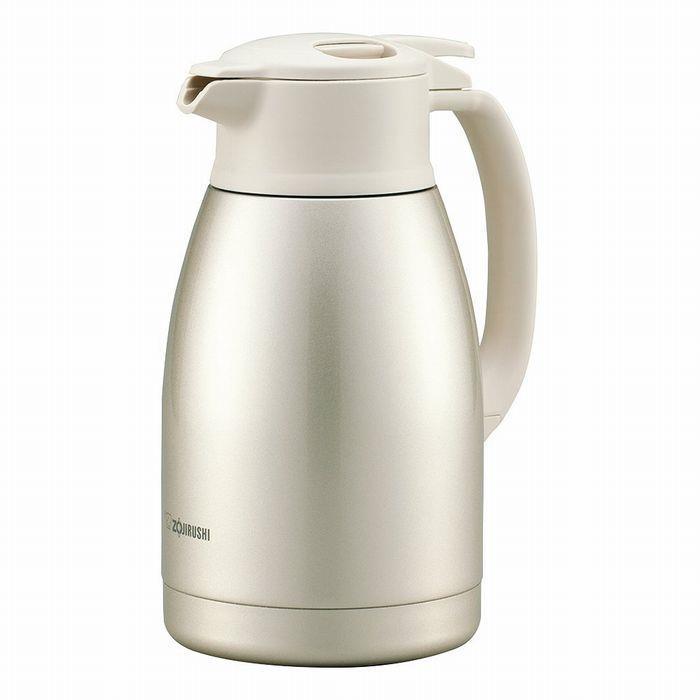 還元水素茶/水素水製造ロボ