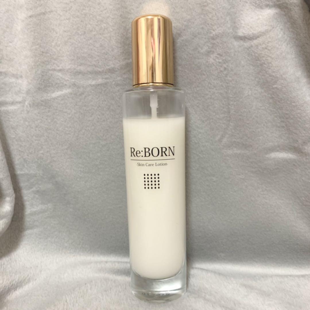 リボーン 化粧 水 効果的に化粧水をつける方法 リボーンのブログ
