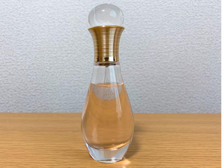 info for b42e8 94ec9 Dior ディオール ジャドール ヘアミスト(¥3,000) - メルカリ スマホでかんたん フリマアプリ