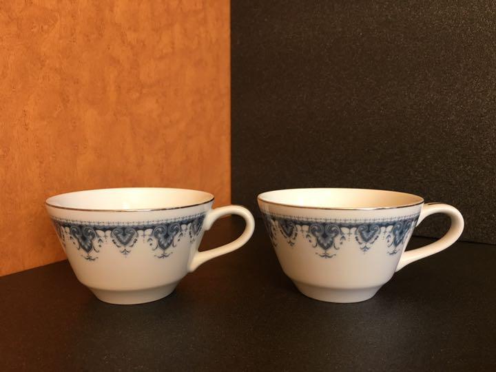 コーヒー カップ ノリタケ
