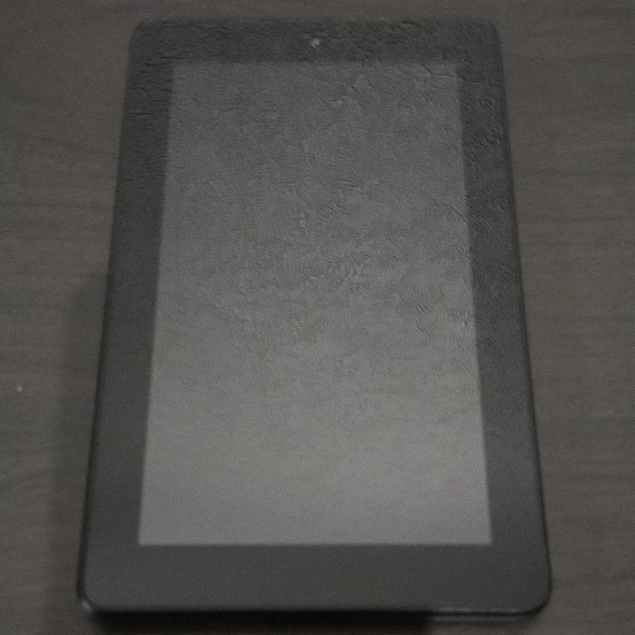 メルカリ Amazon Fire 7 タブレット アマゾン ファイア ファイヤ アマゾン 2 800 中古や未使用のフリマ