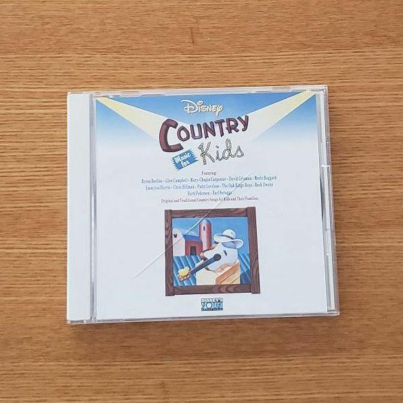 メルカリ - COUNTRY MUSIC FOR KIDS カントリーミュージックフォー ...