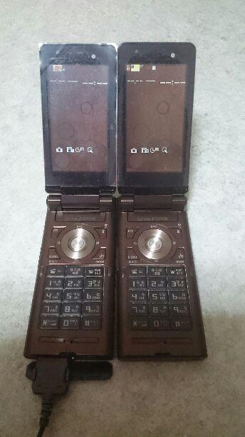 メルカリ - NTT DOCOMO N906iL o...