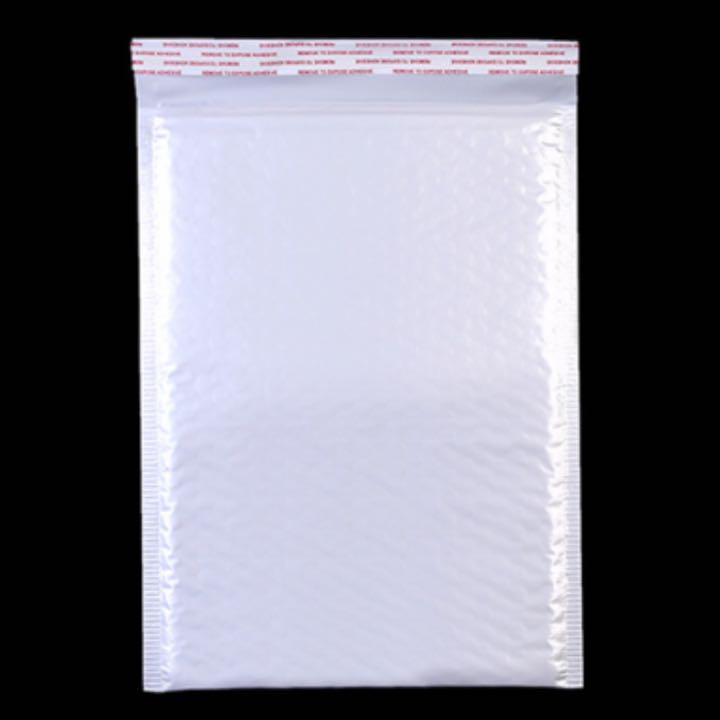 アクセサリー・小物プチプチクッション梱包(¥300) , メルカリ スマホでかんたん フリマアプリ