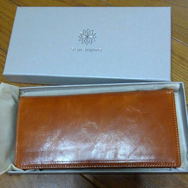 b1eea2fa12d3 メルカリ - HERO 長財布 【ポール スミス】 (¥3,500) 中古や未使用のフリマ