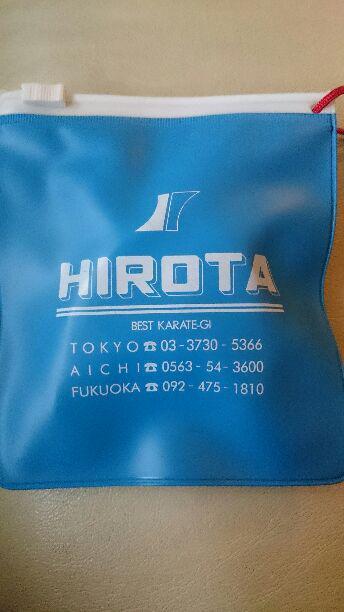 みうまま様専用 HIROTA マウスピース(¥ 750) - メルカリ スマホでかんたん フリマアプリ
