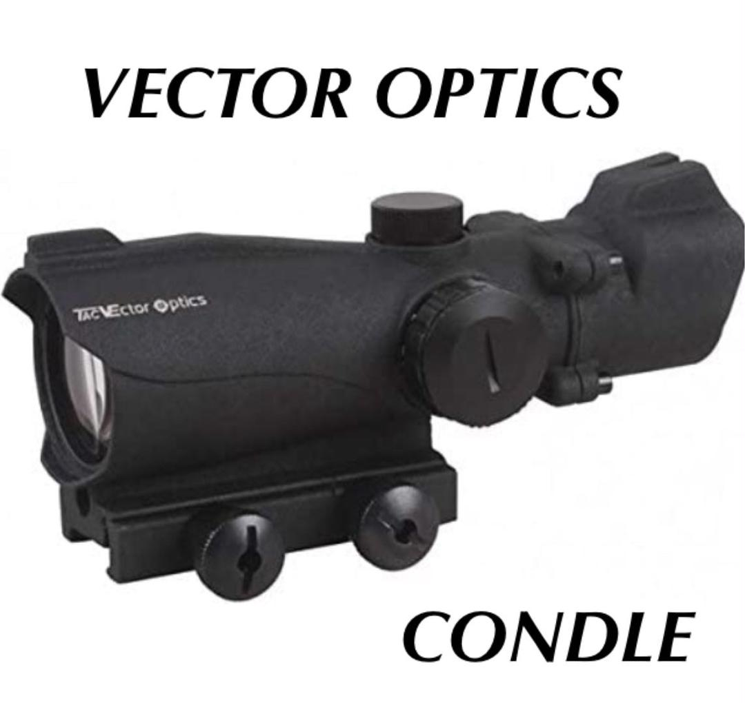 オプティクス ベクター