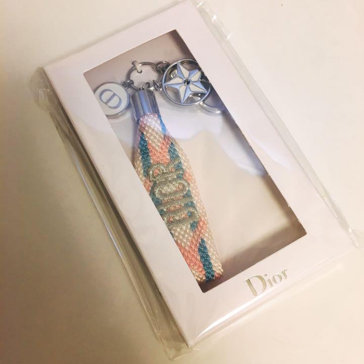 best authentic 126cd 8040f Dior ストラップ