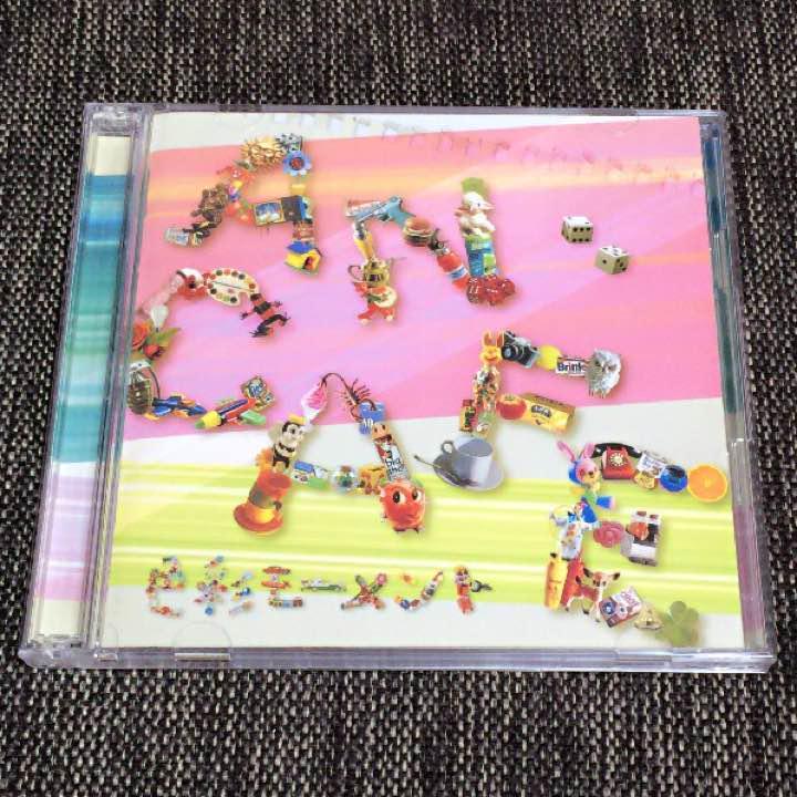 メルカリ - アンティック-珈琲店- 色彩モーメント【初回限定盤】DVD付 ...