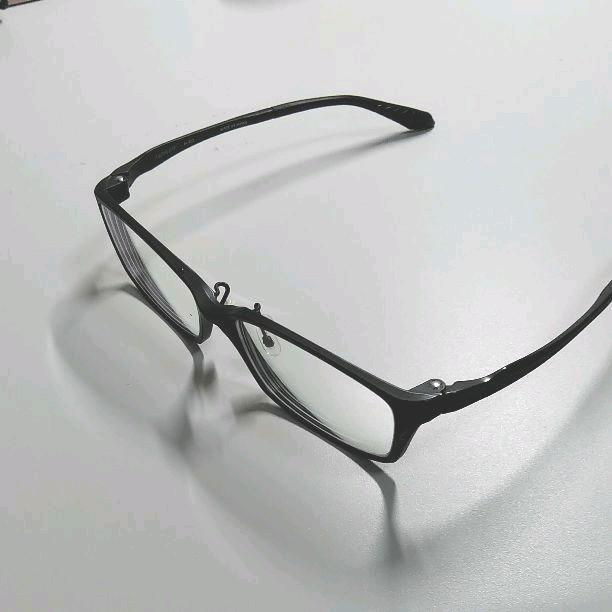 眼鏡 市場 アイ アスリート
