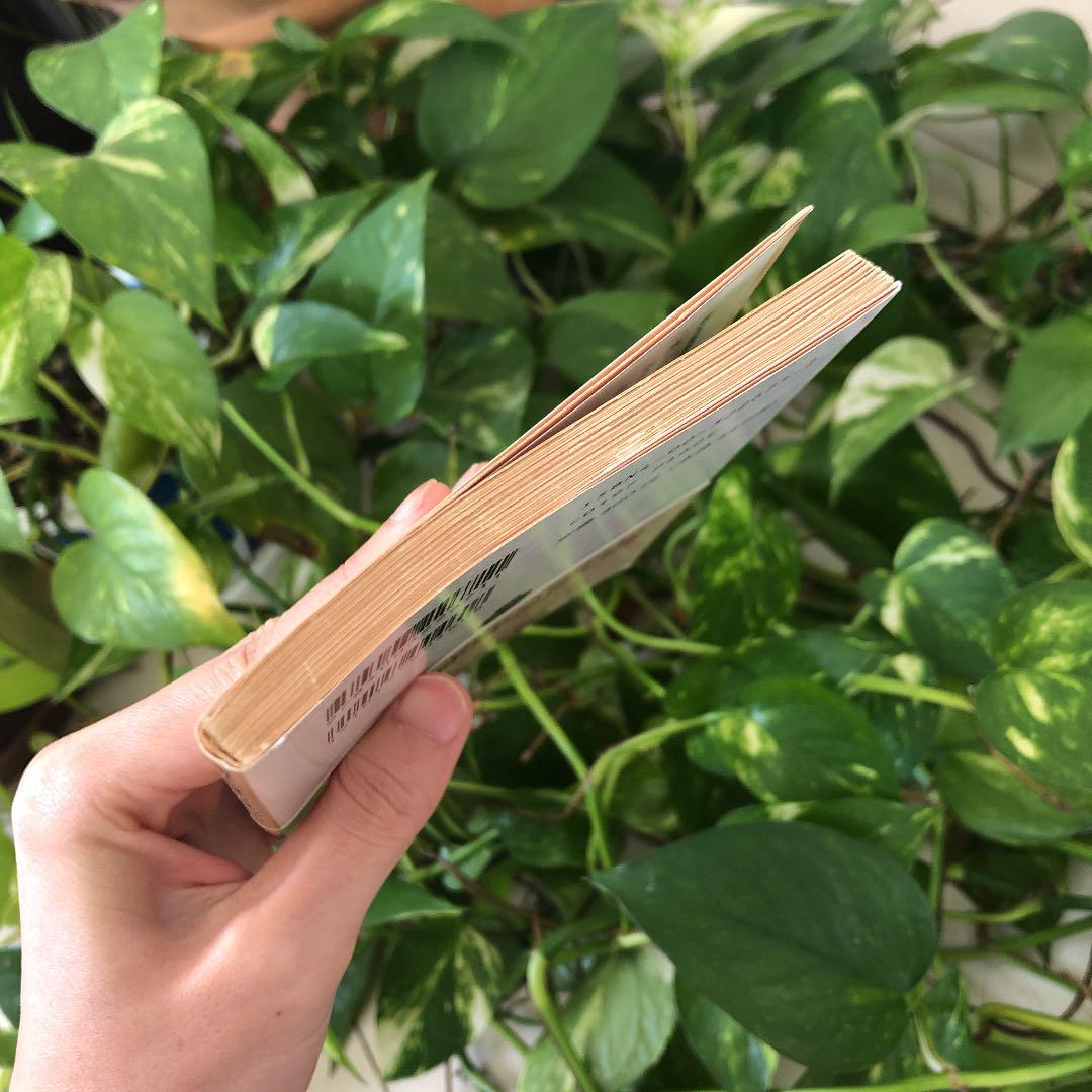 メルカリ - 阿片常用者の告白 【文学/小説】 (¥450) 中古や未使用のフリマ