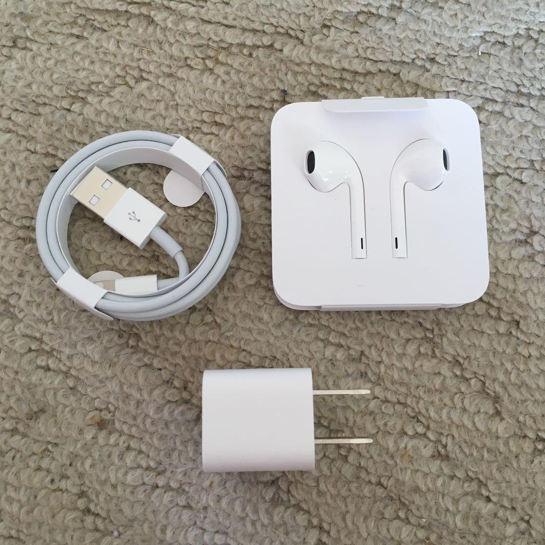 エアポッツプロ 充電