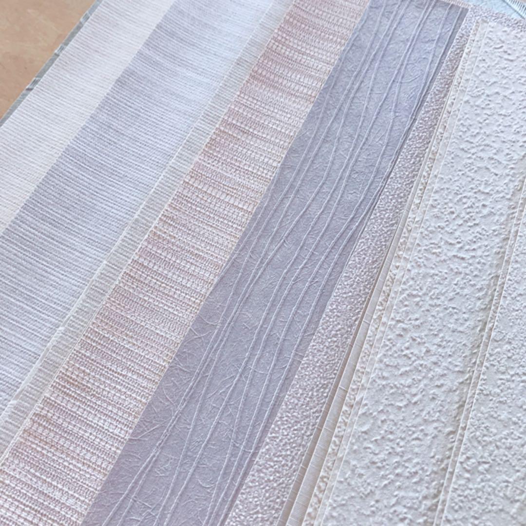 メルカリ サイズ 壁紙 サンプル 75枚セット 東リ トキワ 各種パーツ 1 000 中古や未使用のフリマ