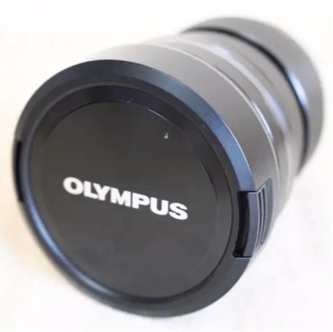 OLYMPUS lens cap LC-79