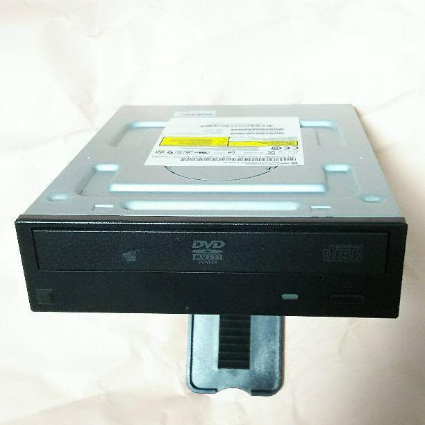 メルカリ - HP DVDROMドライブ TS-H353 SATA 【PCパーツ】 (¥3,999 ...