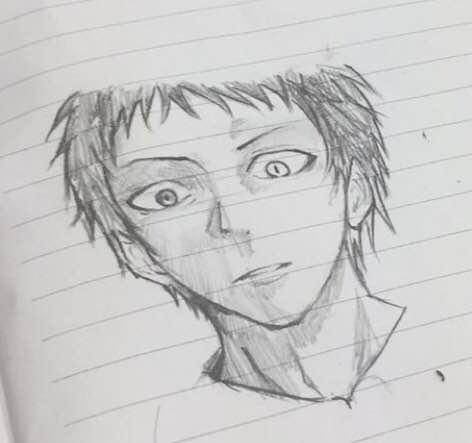 メルカリ 黒子のバスケ 赤司 征十郎 イラスト 少年漫画 500