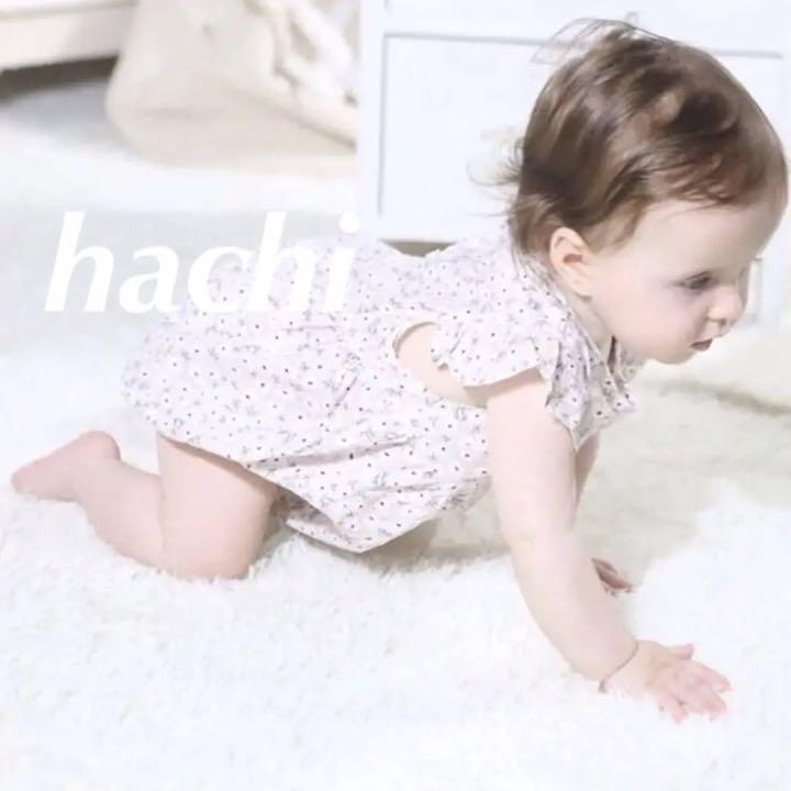 赤ちゃん かわいい 女の子