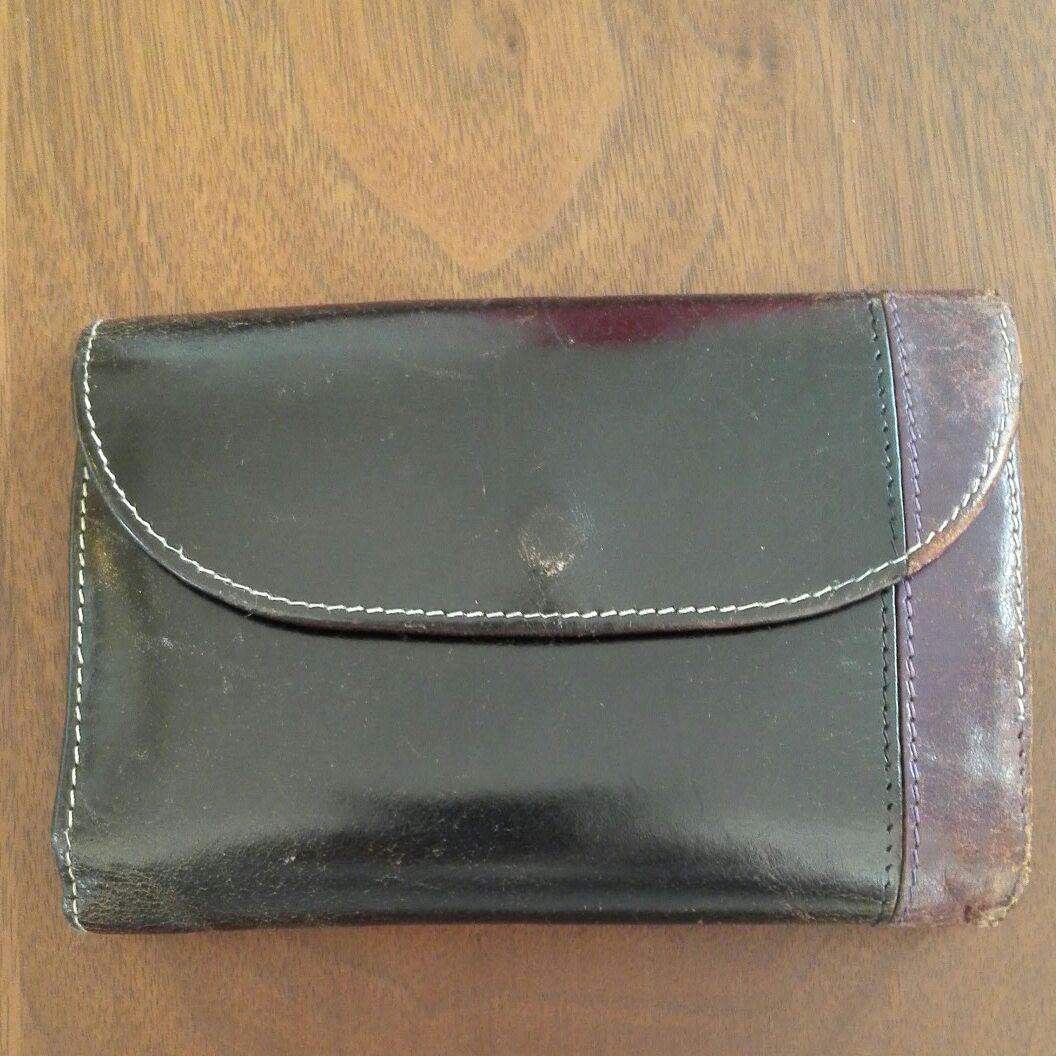 1a0e70597cea メルカリ - ホワイトハウスコックス 財布 【折り財布】 (¥2,500) 中古や ...