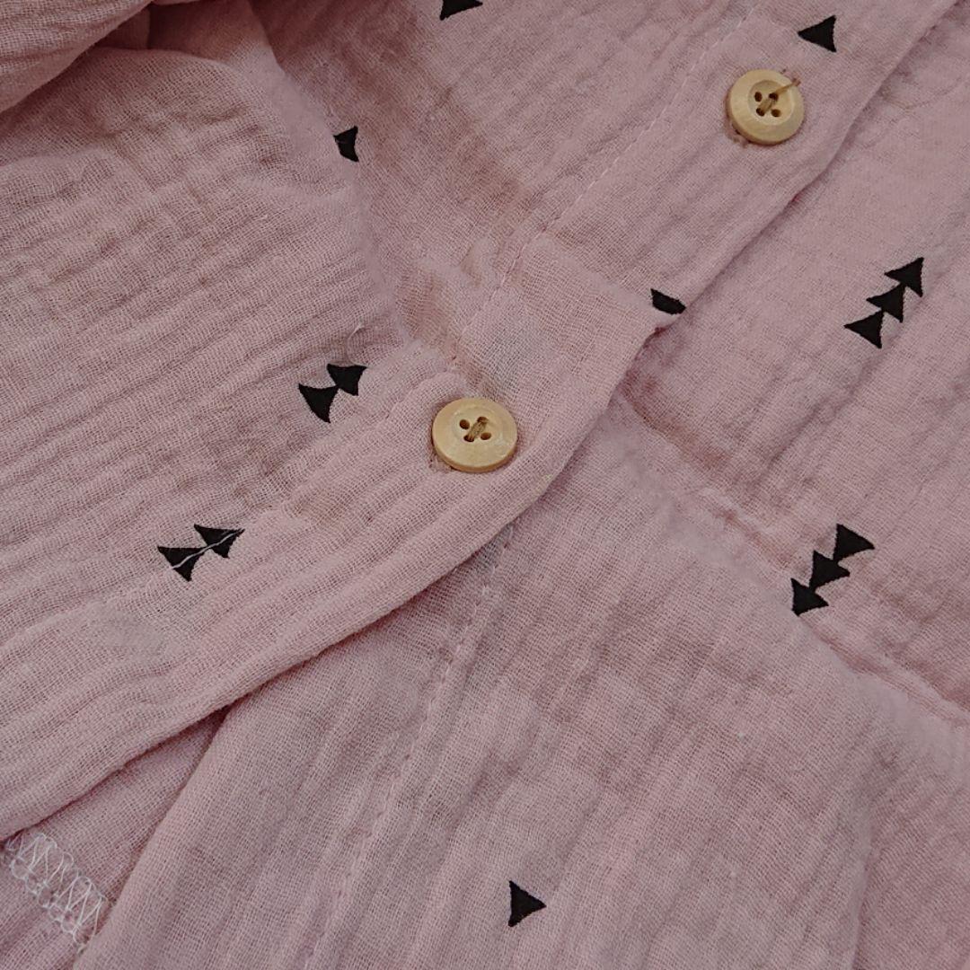 トライアングル ピンク ピンク・トライアングル を