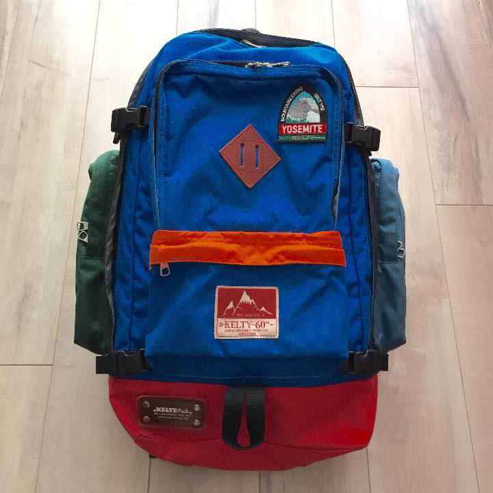 Party Pack 【中古】