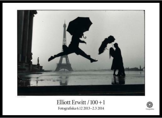 メルカリ - スウェーデン限定 アート写真家『エリオット・アーウィット ...