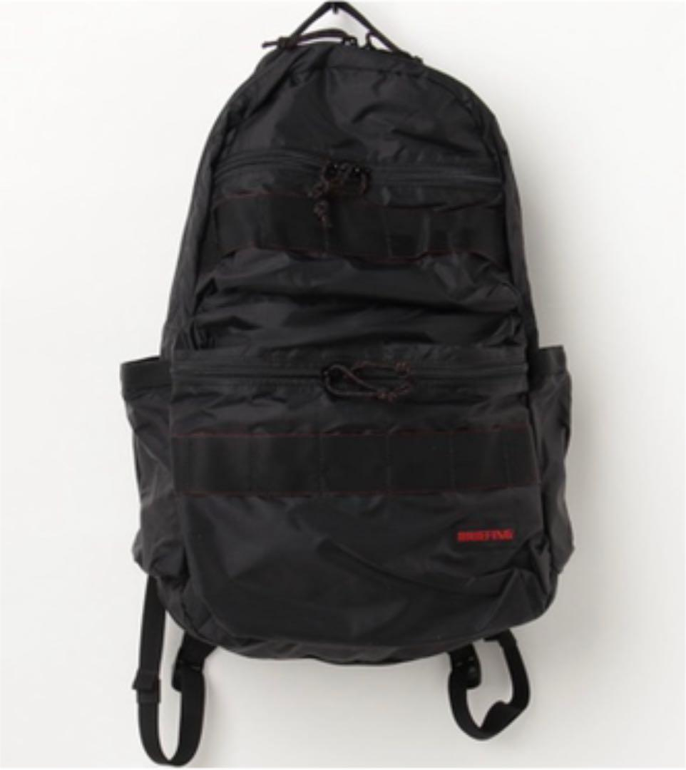 f78d4b7af587 メルカリ - BRIEFING ATTACK PACK SL PACKABLE 【リュック/バックパック ...