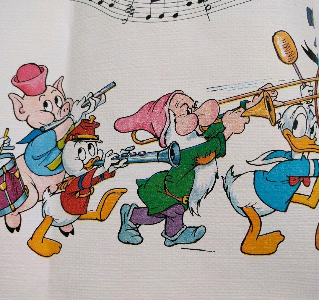 メルカリ ディズニー 壁紙 ロール ライナー リメイク 海外