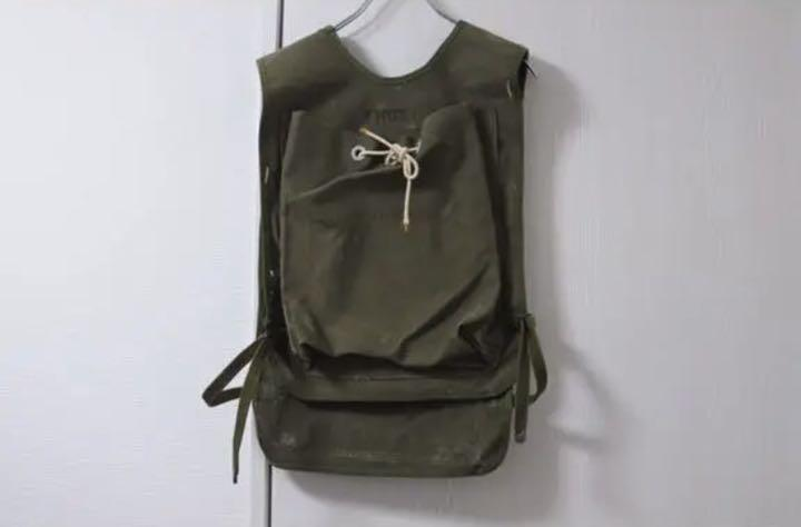United States Army Purse Hanger